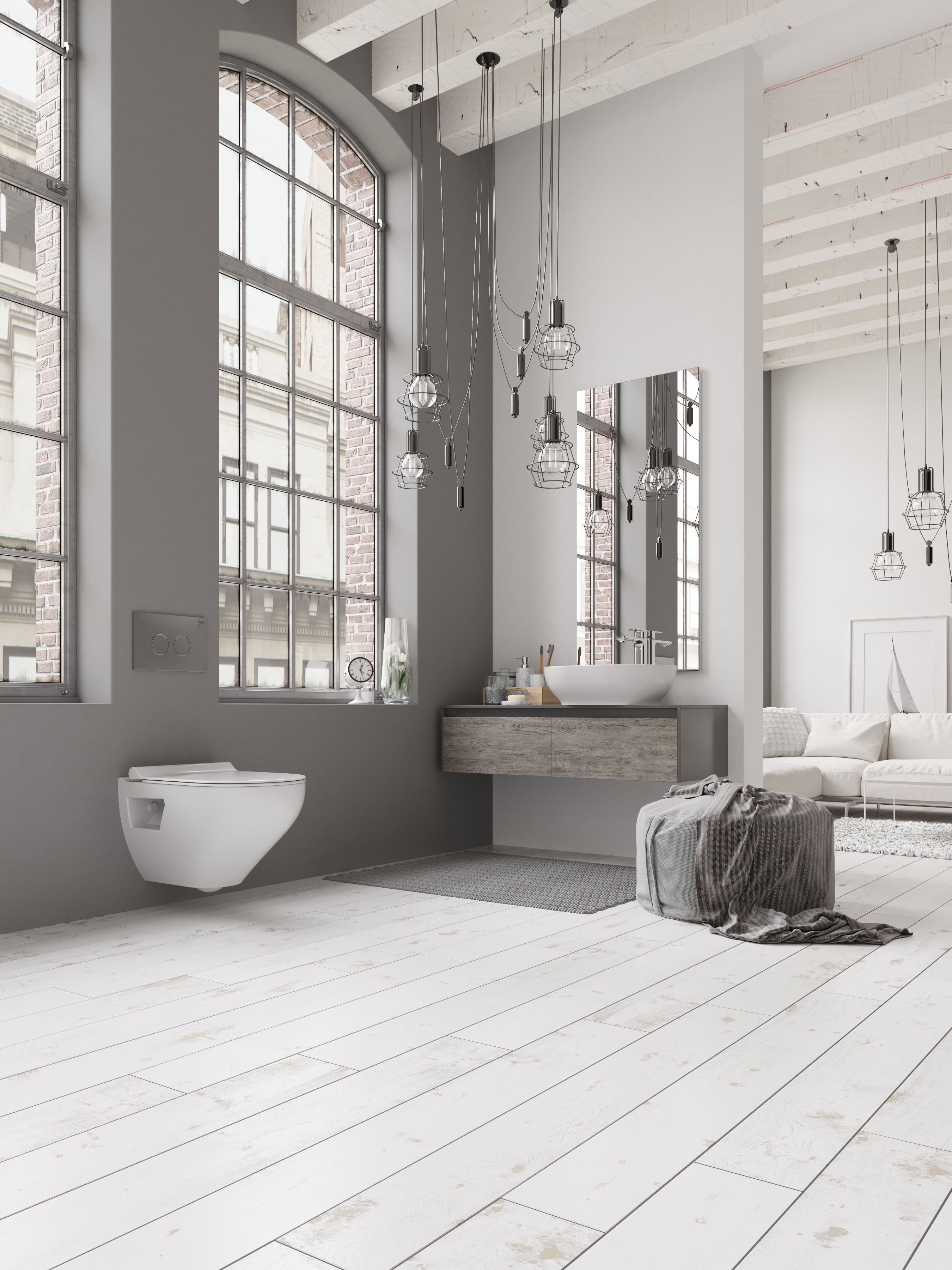 Trend 2018 And 2018 Bathroom Layouts 241×300.jpg